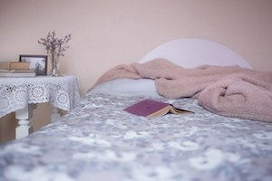Gîte - Hébergement en Gaspésie - ou dormir en Gaspésie Tourisme Gaspésie