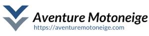 Aventure Motoneige - Ski-Doo - Véhicules récréatifs en Gaspésie