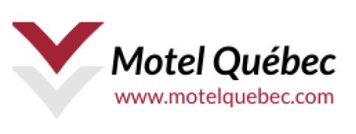 Motel Québec - Quoi faire - Destination / Tourisme Gaspésie
